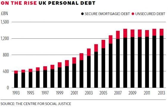 pg-1-debt-graphic.jpg