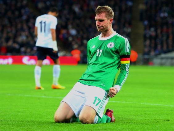 ger-mertesacker-getty.jpg