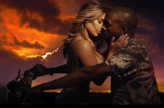 Kanye-West-Kim-Kardashian-2.jpg