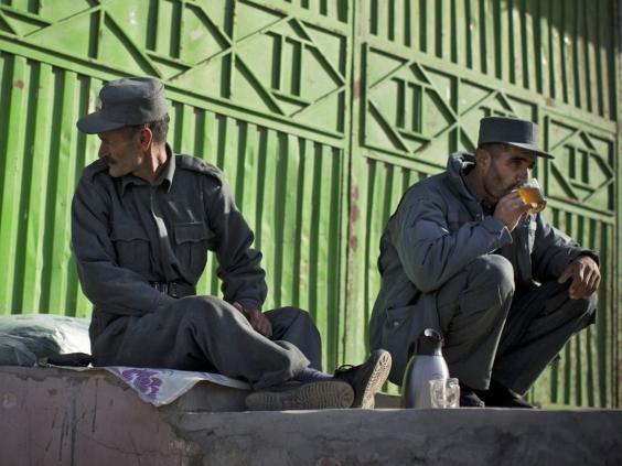 Kabul-4.jpg