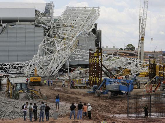Stadium-4.jpg