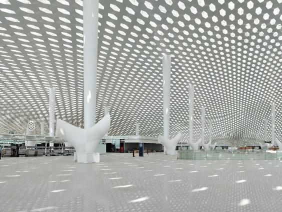 Shenzhen-Terminal-2.jpg