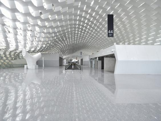 Shenzhen-Terminal-5.jpg