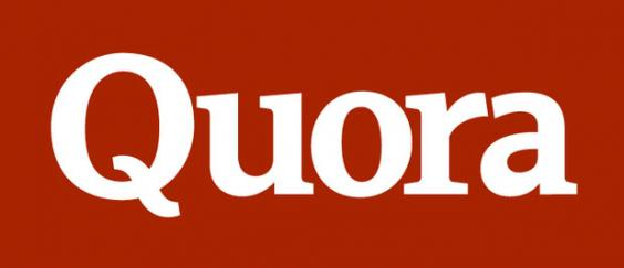 quora2_1.jpg