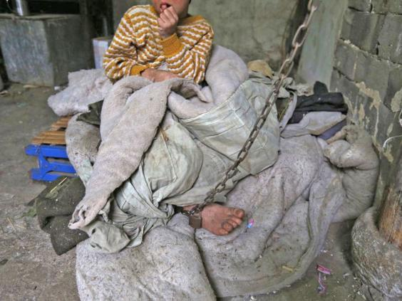 chained-boy-china.jpg