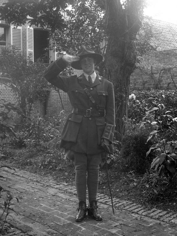 39-Somme1.jpg