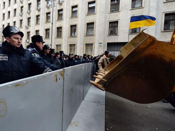 ukraine-kiev-protests2.jpg