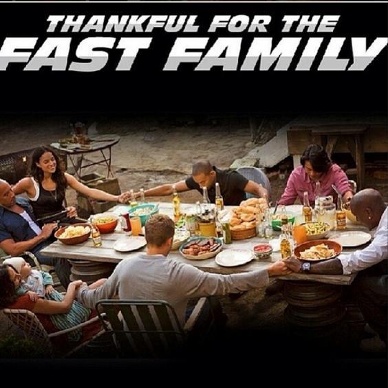 fast-family.jpg