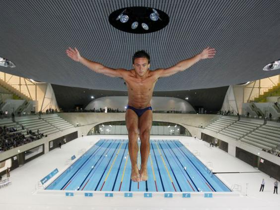 3_TomDaley_AFPGetty.jpg
