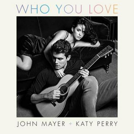 Rita-Ora-John-Mayer-cover_1.jpg