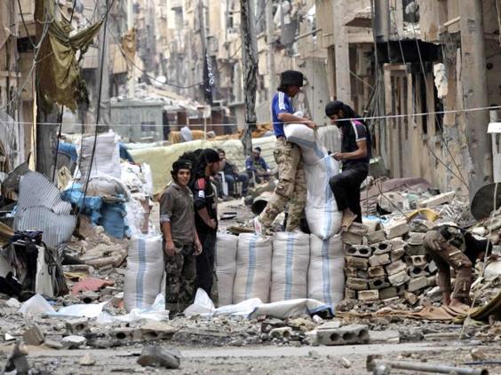pg-23-syria-2-reuters.jpg