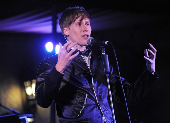 LanceBlack-Getty_1.jpg