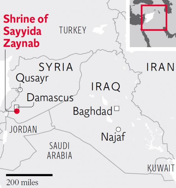 pg-27-syria-graphic.jpg