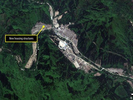 north-korea-gulag-16-2.jpg