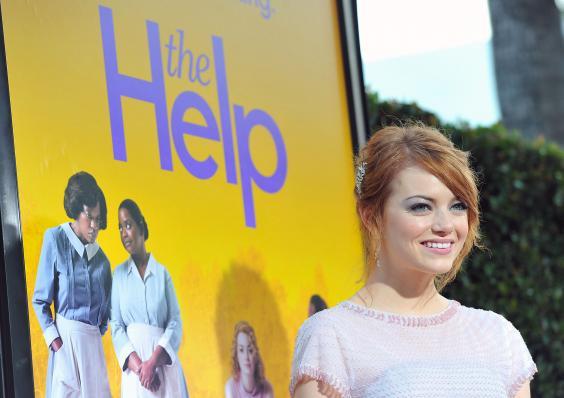 Emma-Stone-the-help.jpg