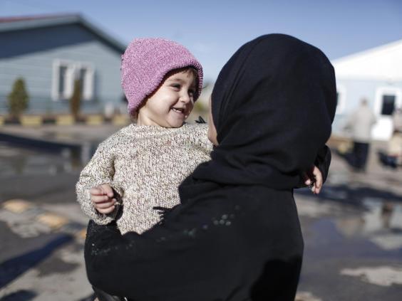 syria-refugee-1.jpg