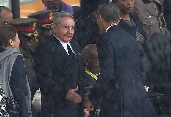 Obama-2-AP.jpg