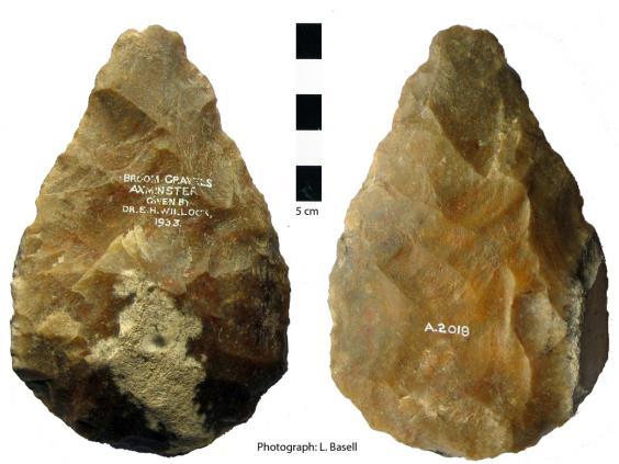 web-stone-age-2.jpg