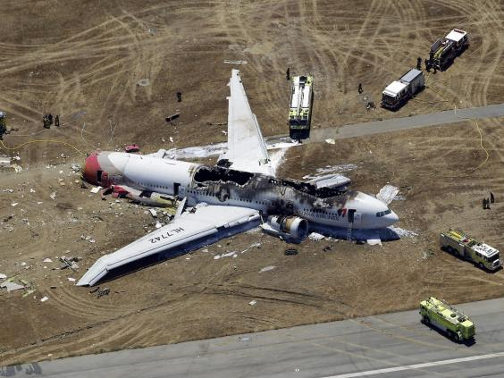 asiana-plane-crash.jpg