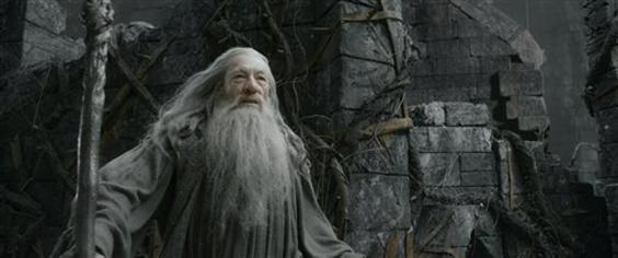 ian-mckellen-hobbit.jpg