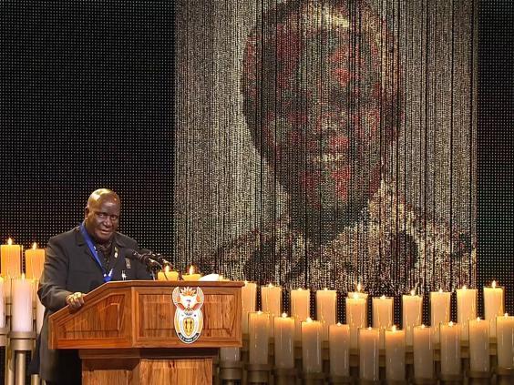 6-Kenneth-Kaunda-AFP-Getty.jpg