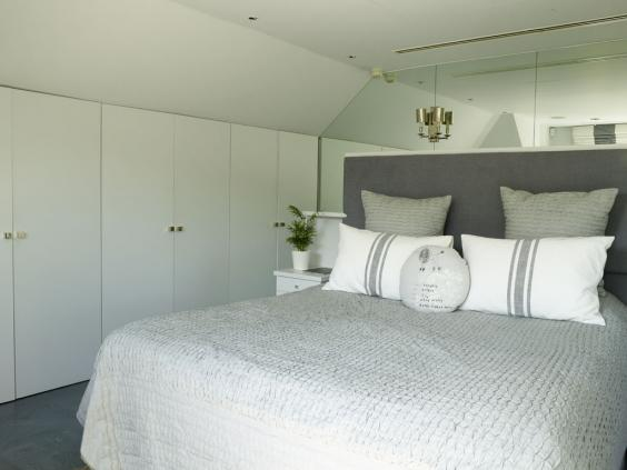 maria-bedroom.jpg