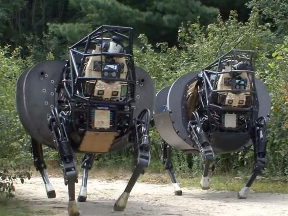 boston-dynamics-2.jpg