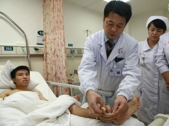 severed-hand-ankle-china.jpg