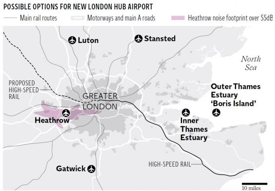 web-airport-graphic.jpg