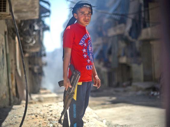 pg-30-syria-training-3-gett.jpg
