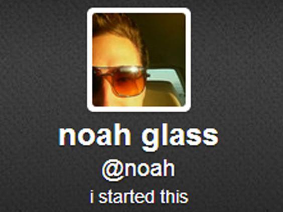 noah-glass_1.jpg