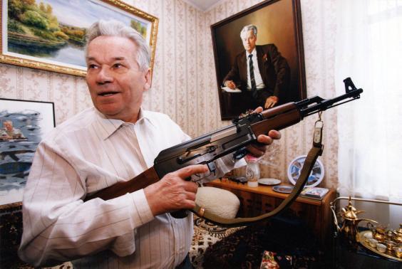 mikhail-Kalashnikov.jpg