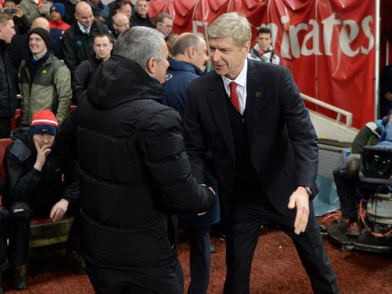 Jose-Mourinho-wenger.jpg