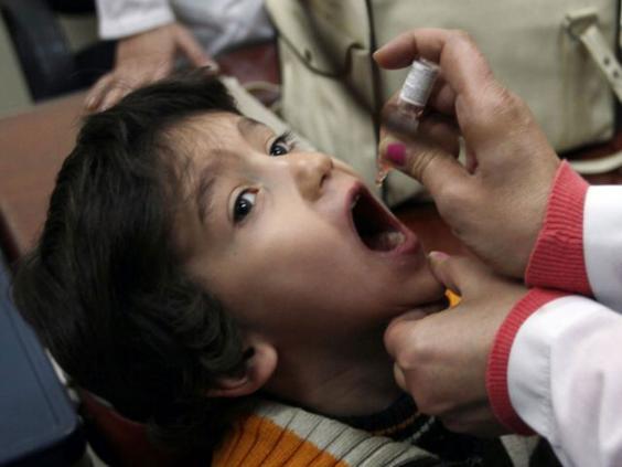 12-Syria2-AFP_1.jpg