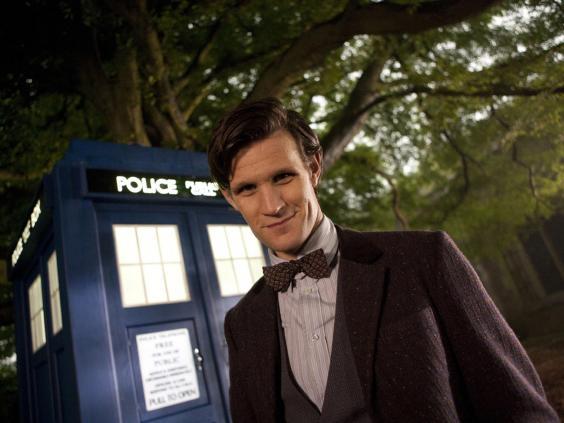 Matt-Smith-Doctor-WHo.jpg