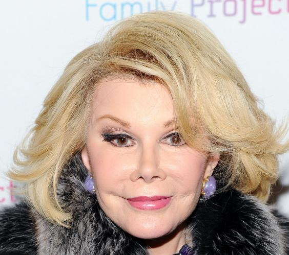Joan-Rivers-Getty.jpg