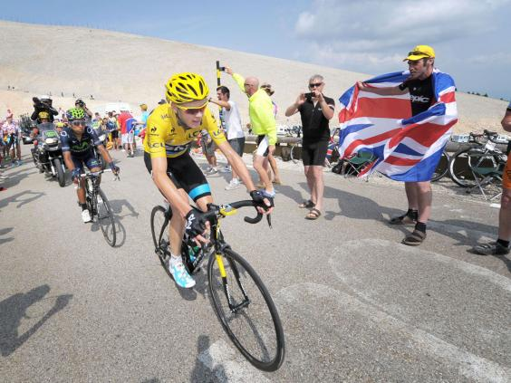 froome-pa.jpg