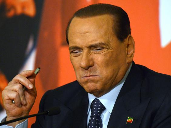 Silvio-Berlusconi--afp.jpg