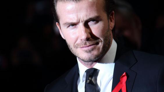 David-Beckham-Getty.jpg