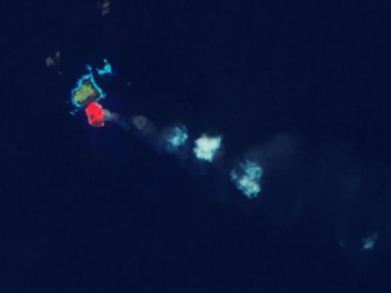 snoopy-island-infrared.jpg