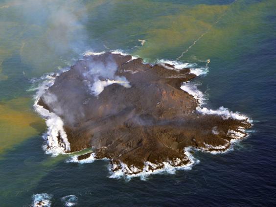 snoopy-island-niijima.jpg