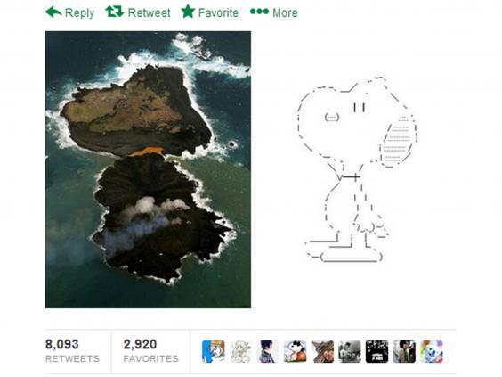 snoopy-island-tweet.jpg