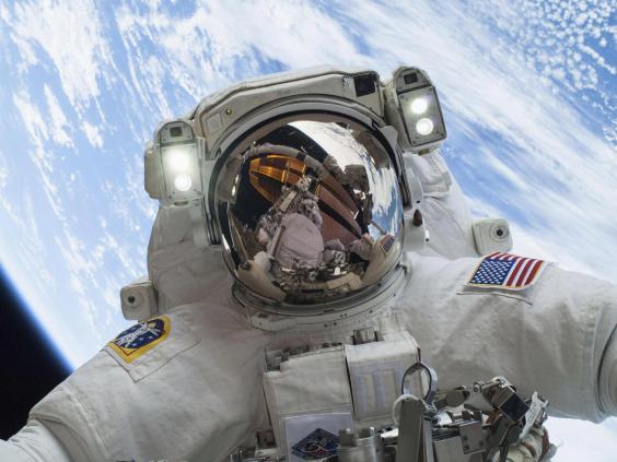 science-2013-12.jpg