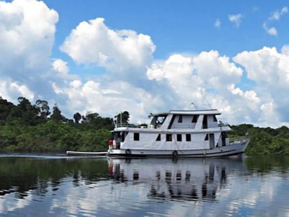 amazonriverboatrides.jpg