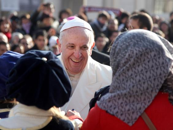 Pope2.jpg
