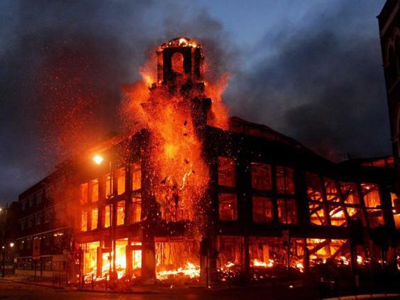 london-riots-2011-pa.jpg