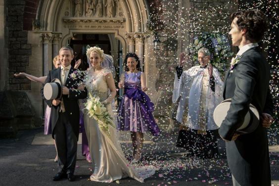 sherlock-wedding.jpg