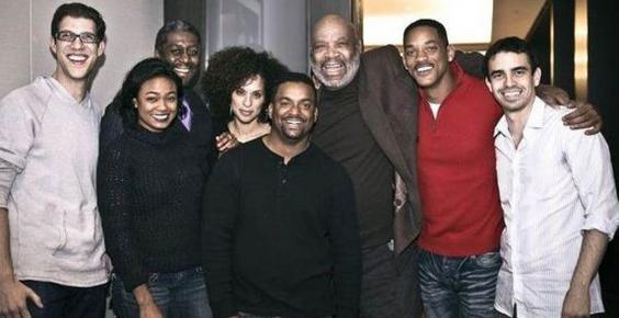 FreshPrince-Cast-Facebook.JPG