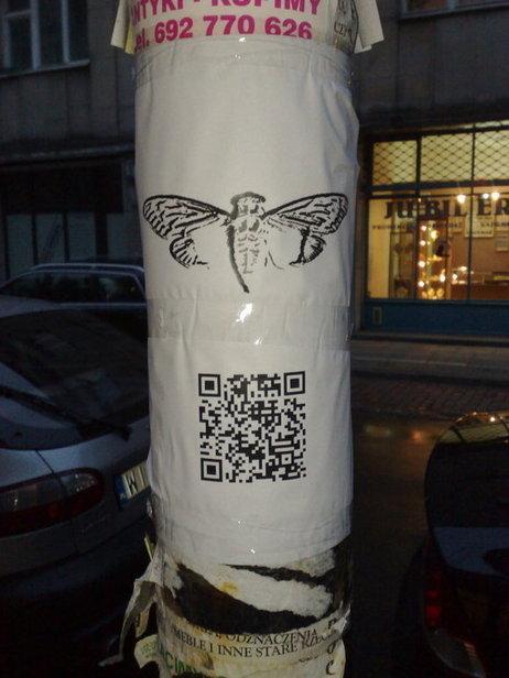 cicada_3301_poster_warsaw_vert-1a39795d77b6a8b2597dd923a87662e001c6692d-s3-c85.jpg