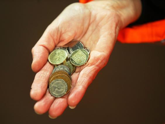 Theo-Walcott-coins.jpg